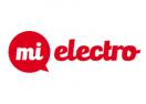 mielectro.es