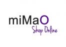 mimao.es