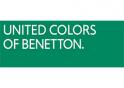 Es.benetton.com