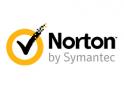 Es.norton.com
