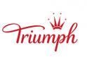 Es.triumph.com