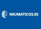 neumaticos.es