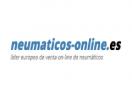 neumaticos-online.es
