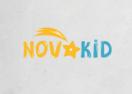 novakid.es