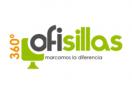 ofisillas.es
