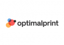 optimalprint.es