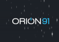 Orion91.com