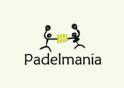 Padelmania.com