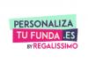 Personalizatufunda.es