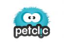petclic.es