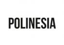 polinesia.es