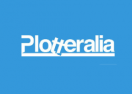 plotteralia.es