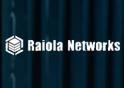 Raiolanetworks.es