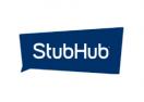 stubhub.es