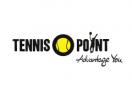 tennis-point.es