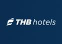 Thbhotels.com
