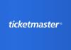 Ticketmaster.es