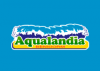 Tickets.aqualandia.net