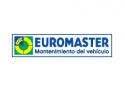 Euromaster-neumaticos.es