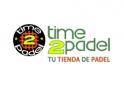 Time2padel.com