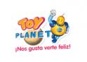 Toyplanet.com