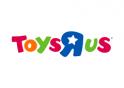 Toysrus.es