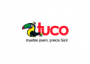 tuco.net