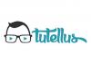 Tutellus.com