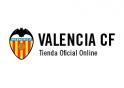 Valenciacf.com