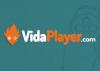 Vidaplayer.com