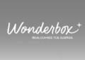 Wonderbox.es