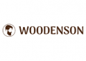 Woodenson.com